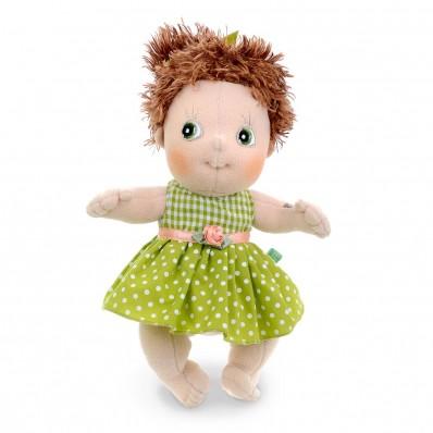 Cutie Emilie