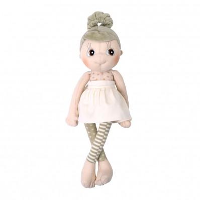 Bailarina Daisy